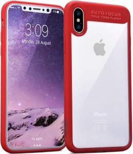 tozo iphone x case